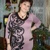 татьяна, 41, г.Дно