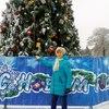 Анна, 53, Луганськ