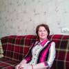 Людмила, 71, г.Санкт-Петербург