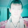 алекс, 28, г.Карагай