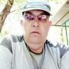 Андрей, 47, Луганськ