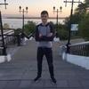 Кирилл, 18, г.Хабаровск