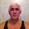 Расул, 59, г.Кувандык