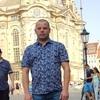 Dmitrii, 39, Bielefeld