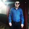 Вячеслав Торгашов, 31, г.Екатеринбург
