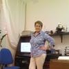 Вера, 66, г.Челябинск