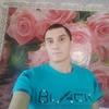 егор, 29, г.Полтавская