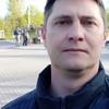 Sanea Familia, 43, Oryol