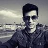 shibli, 23, г.Дакка