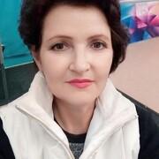 ирина 58 Талдыкорган