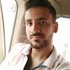 mdabuzer0, 23, г.Gurgaon