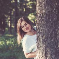 Мария, 33 года, Телец, Томск