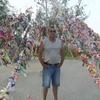 василий, 58, г.Каневская