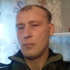Сергей Краснолуцкий, 36, г.Павлодар