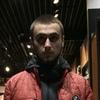 Vladislav, 19, Mariupol