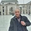 zaxar, 51, London