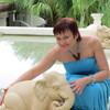 Светлана, 46, г.Энгельс