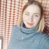 Лола, 39, г.Минск
