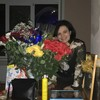 Марина, 45, г.Оха