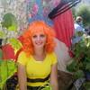 Evgenia, 28, г.Красноярск