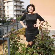 Лидия 47 Генуя