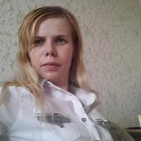 Елена Кривошеева, 32 года, Стрелец, Губкин