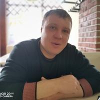 EVGEN, 39 лет, Лев, Березники
