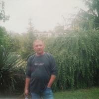 Михаил, 61 год, Стрелец, Москва