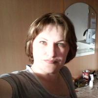 Олеся, 39 лет, Овен, Томск