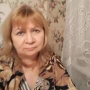 Эльмира 61 Москва