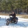 Айдер Аблаев, 38, г.Белогорск