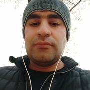 khusik 32 Душанбе