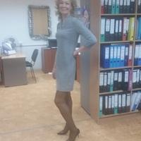 Галина, 58 лет, Скорпион, Октябрьский (Башкирия)