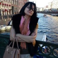 Гульнар, 51 год, Водолей, Москва