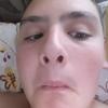 Артём, 19, г.Ровно