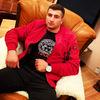 Эдгар, 26, г.Фирсановка