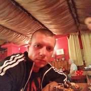 Антон 37 Харьков