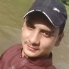 Usman, 20, г.Исламабад