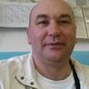Николай, 42, г.Днестровск