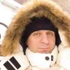 Геннадий, 37, г.Новосибирск