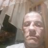 Александр Дмитрук, 34, г.Коренево