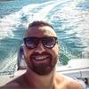 Alkan, 28, г.Львов