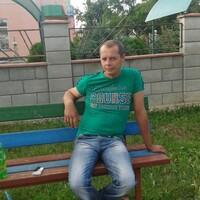 александр, 42 года, Овен, Дубоссары