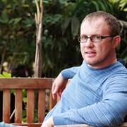 Caua 38 лет (Телец) хочет познакомиться в Кинешме