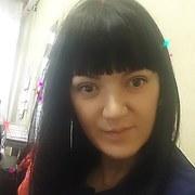 Наталья 38 Бийск