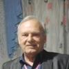 Александр, 66, г.Павловская