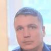 Николай, 40, г.Новосибирск