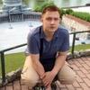 Денис, 28, г.Орел