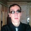 алексей, 30, Макіївка