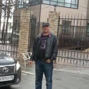 Олег 49 Новосибирск